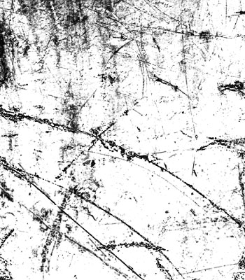Download Free Photoshop Brushes - Marks and Scratches Grunge ...