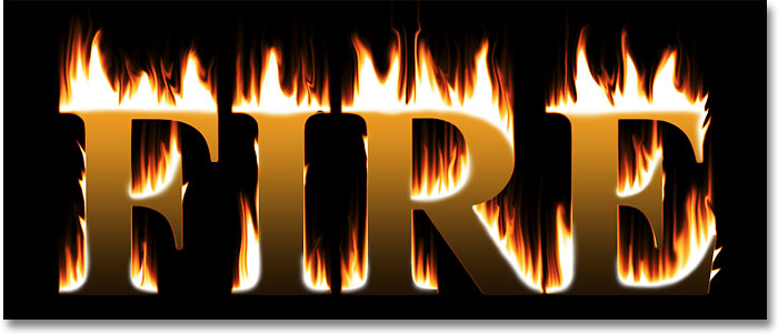 external image photoshop-fire-text.jpg