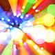 Photoshop Brushes - Color Dynamics