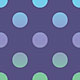 Repeating Patterns In Photoshop - Adding Colors And Gradients