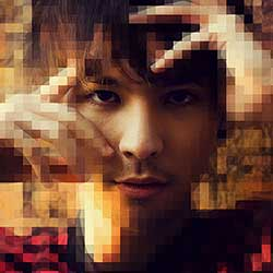 Digital Pixel Effect With Photoshop