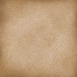 Old Paper Background Texture With Photoshop
