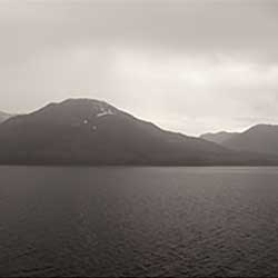 Create Cinematic Panoramas With Photomerge In Photoshop CS4