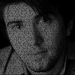 Create A Portrait From Text