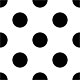 Repeating Patterns In Photoshop - The Basics