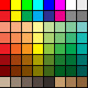 Create Custom Photoshop Color Swatches and Sets