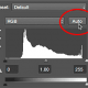 How To Apply The Auto Image Commands As Adjustment Layers In Photoshop