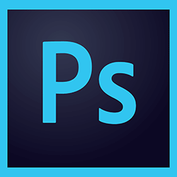 How To Reset Photoshop Preferences
