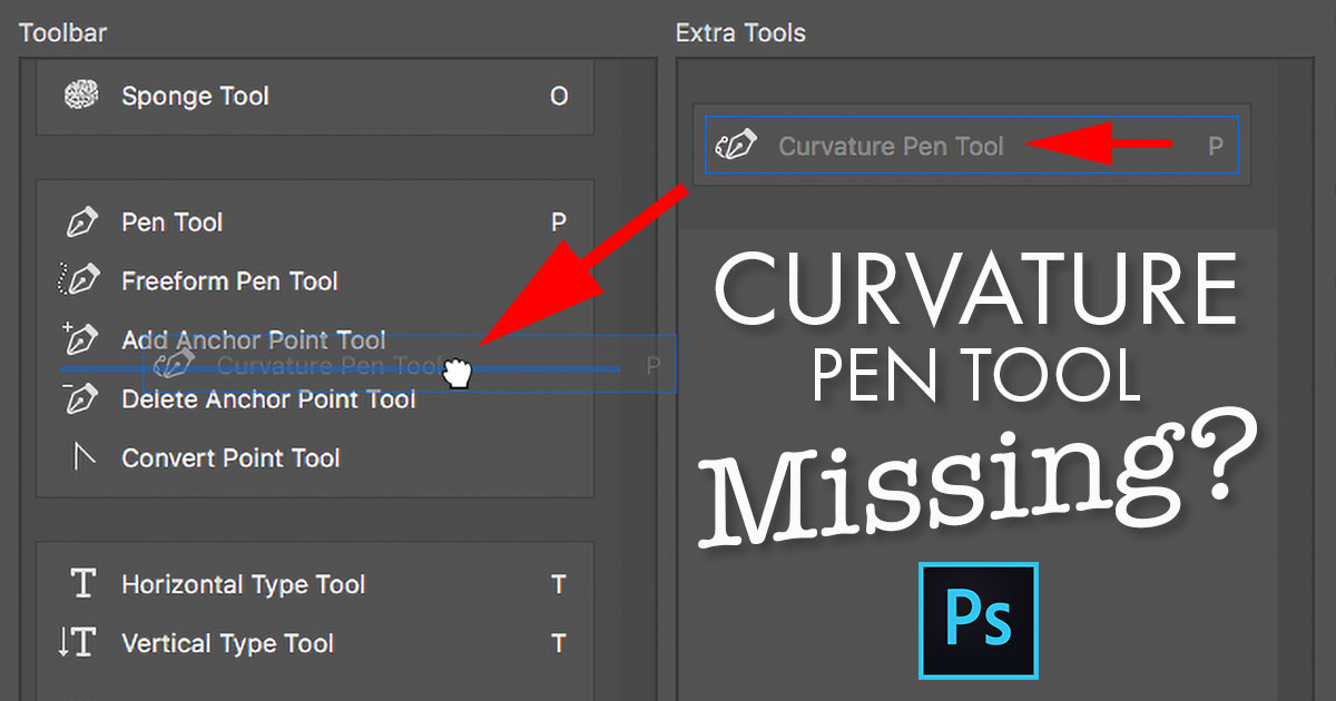 Photoshop. How to identify the font used in the text layer ...